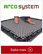 button arcosystem