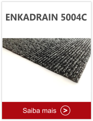 button enkadrain 5004c