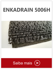 button enkadrain 5006h