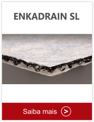 button enkadrain sl