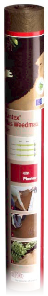 tela anti infestantes premium plus weedmax rl